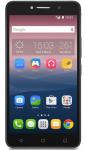 Alcatel Pixi 4 8050D 2017 Edition Arany Dual Sim eladó