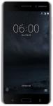 Nokia 6 64 GB LTE Ezüst Dual Sim eladó
