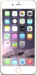Apple iPhone 6S 128GB Rózsa-Arany eladó