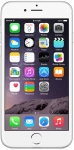 Apple iPhone 6S 128GB Fehér eladó