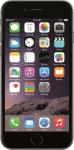 Apple iPhone 6S 128GB Fekete eladó