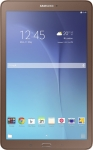 Samsung T560 Galaxy Tab E 9 6 Barna Wifi eladó