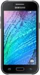 Samsung Galaxy J1 Ace J110H Fekete Dual Sim eladó