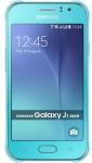 Samsung Galaxy J1 Ace J110H Kék Dual Sim eladó
