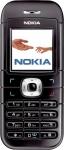Nokia 6030 Fekete Telenor os! eladó