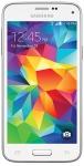 Samsung Galaxy S5 Mini 16GB G800F Fehér eladó